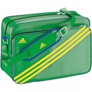Adidas unisex oldal táska ENAMEL 3S M F49937