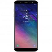 Telefon mobil Samsung Galaxy A6 Plus (2018), Dual SIM, 32GB, 3GB RAM, 4G, Black