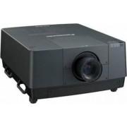 Videoproiector Panasonic PT-EX16K XGA 16000 lumeni Fara lentila