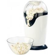 Aparat de facut popcorn PM-1600