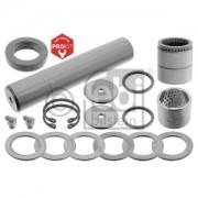 ProKit, Repair Kit, Kingppin