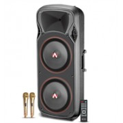 Audionic Mehfil MH-120 Wireless Bluetooth 2.0