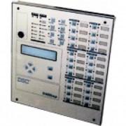 DSC D400REP