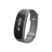 Smartband Mywigo Heart Rate Meg-sb10 GRIS