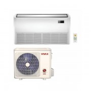 VIVAX COOL, klima uređaji, ACP-24CF70AERI - inv., 7,03kW