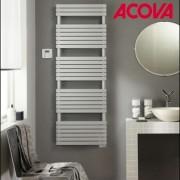 ACOVA Sèche-serviette ACOVA - ALTAÏ Spa mixte 884W/900W ASY-180-050/GF