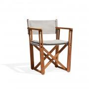 Solhem Kryss lounge chair, skargaarden
