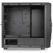 THERMALTAKE CASE MID.T COMMANDER C36 TG ARGB ED. NERO 2*FAN CA-1N7-00M1WN-0