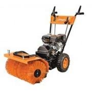 Motorni čistač snega (Sweeper) VILLAGER VSS 60, 46441