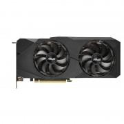 Placa video Asus nVidia GeForce RTX 2080 SUPER EVO O8G V2 8GB GDDR6 256bit