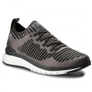 Обувки Reebok - Print Smooth 2.0 Ultk CN1742 Coal/Gry/Alloy/Wht/Blk