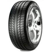 Pirelli 295/40x20 Pirel.Pzrossoa110yao