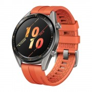 Smartwatch HUAWEI WATCH GT ACTIVE ORANGE /OUTLET