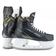 Patine de Hockey CCM Tacks 2092