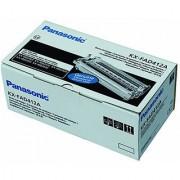 Panasonic KX-FAD-412 Drum Unit Cartridge