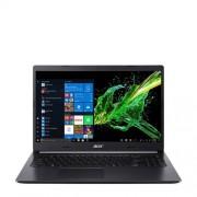 Acer Aspire 5 A515-54G-54WA 15.6 inch Full HD laptop
