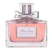 Christian Dior Miss Dior Absolutely Blooming 100Ml Per Donna(Eau De Parfum)
