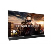 Panasonic TV PANASONIC 55FZ950E (OLED - 55'' - 140 cm - 4K Ultra HD - Smart TV)