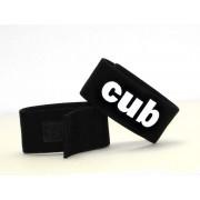 Cockstuff Fetish Max Cub C Ring Accessory CS-32-CUB