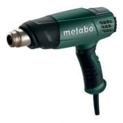 Metabo Pistolet à air chaud HE 20-600 (602060000); carton