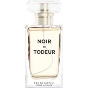 TODEUR 317 ≠ DOLCE & GABBANA THE ONE l Parfum voor heren 50 ML Perfume heren (Niet geschikt als Desinfectie) of Handgel Parfum voor heren aanbieding TODEUR Eau de parfum  Herenparfum aanbieding Geschikt Aroma difusser/vernevelaar – 50 ML