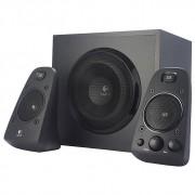 Logitech Speakers Systems Z623