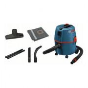 Bosch Aspirateur eau/poussières Bosch GAS 20 L SFC