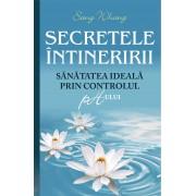 Secretele intineririi. Sanatatea ideala prin controlul pH-ului (eBook)