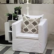 Soft Chair Tine K Home