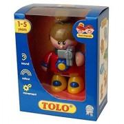 Tolo First Friends - Safari Girl