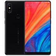 Xiaomi Mi MIX 2s 128GB - Negro
