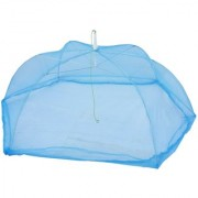 OH BABY Baby Folding 6 SPOKE FULL SIZE Mosquito Net FOR YOUR KIDS SE-MN-12