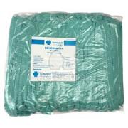 Nővérsapka - zöld 100 db 1 csomag