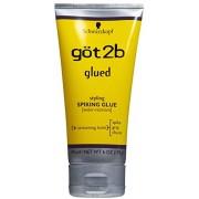 got2b Glued Styling Spiking Glue-6 oz