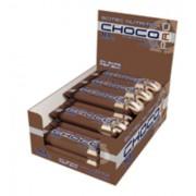 Choco Pro 20x55g BOX dupla csoki Scitec Nutrition