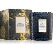 VOLUSPA Japonica Moso Bamboo scented candle 176 g