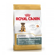 Royal Canin German Shepherd Junior 12kg