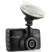 "Camera Video Auto Mio MiVue 792 WiFi Pro, Full HD , Ecran LCD 2.7"", Senzor Sony Stravis, G-Shock Sensor (Negru)"