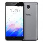 Meizu M3 Note Dual Sim 2GB/16GB 5.5'' Cinza