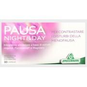 Pausa Night e Day