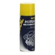 MANNOL 9671 MOTOR TISZTITÓ