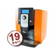 TRANSPORT GRATUIT - Espressor automat de cafea Oursson AM6244/OR, 1200W, portocaliu