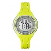 Timex - Часовник TW5K97700