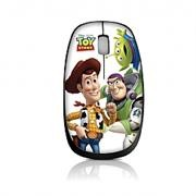 Disney Toy Story Optical USB Mouse , Retail