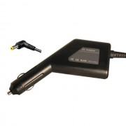 Sony EVI-D70 kamera laptop autós töltő utángyártott