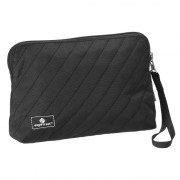 Eagle Products Creek Pack-it Original™ Quilted Reversible Svart