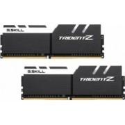 Kit Memorie G.Skill Trident Z 32GB 2x16GB DDR4 3600MHz XMP 2.0 CL17 1.35V