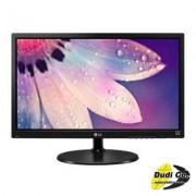 Lg 24m38d-b 23 5'' lcd full hd monitor