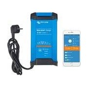 Victron Energy Batterieladegerät 12V 30A Victron Blue Smart IP22 12/30 (3)