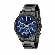 DANIEL KLEIN DK10927-6 Мъжки Часовник